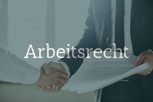 Löffler Porstmann Rechtsanwalt Kanzlei Erlangen Arbeitsrecht