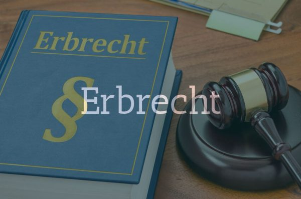 Löffler Porstmann Rechtsanwalt Kanzlei Erlangen Erbrecht