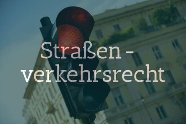 Löffler-Porstmann Rechtsanwalt Kanzlei Erlangen Verkehrsrecht