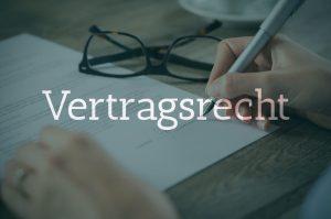 Löffler Porstmann Rechtsanwalt Kanzlei Erlangen