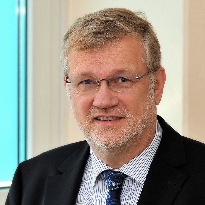 Anwalt Andreas Löffler