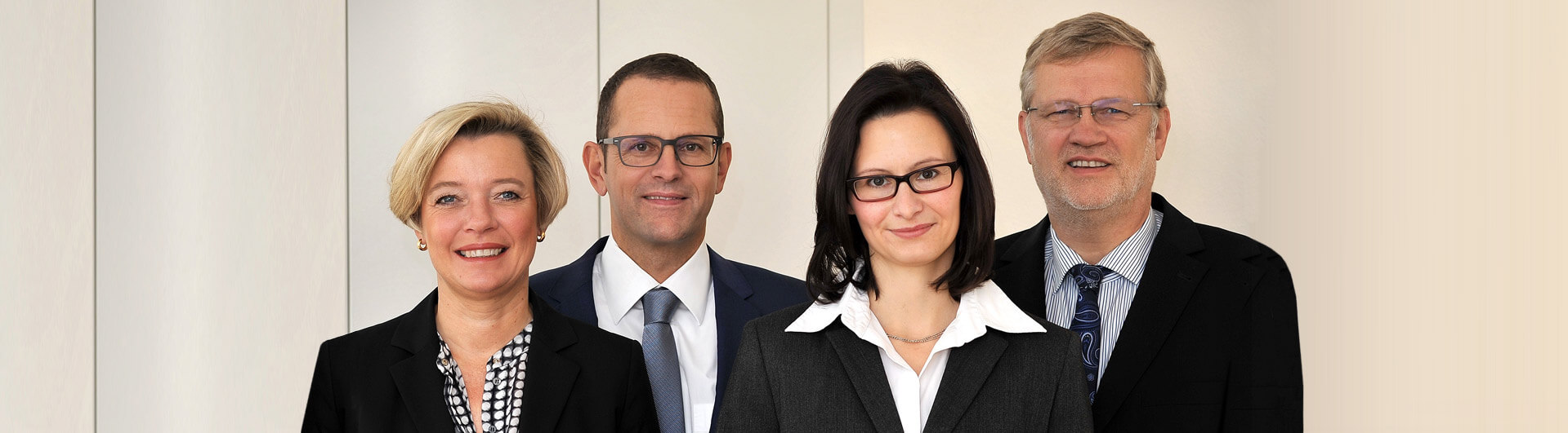 Anwaltskanzlei Erlangen - Löffler & Porstmann